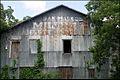 San Marcos Milling Company.jpg