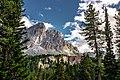 San Martino In Badia, Italy (Unsplash Z87YuMKEiWk).jpg