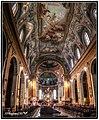 San Michele Arcangelo, interno.jpg
