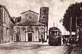 San Michele degli Scalzi capolinea.jpg