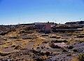 San Pedro de Atacama (Village).jpg