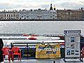 San Pietroburgo-Fortezza di Pietro e Paolo 19.jpg