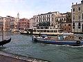 San Polo, 30100 Venice, Italy - panoramio (41).jpg