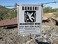 San Xavier Arizona October 2013 Number 7.jpg