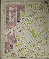 Sanborn Fire Insurance Map from Akron, Summit County, Ohio. LOC sanborn06577 002-16.jpg