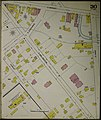 Sanborn Fire Insurance Map from Akron, Summit County, Ohio. LOC sanborn06577 002-32.jpg