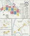 Sanborn Fire Insurance Map from Aspen, Pitkin County, Colorado. LOC sanborn00951 005-1.jpg