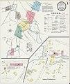 Sanborn Fire Insurance Map from Canton, Norfolk County, Massachusetts. LOC sanborn03702 003-1.jpg