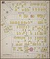Sanborn Fire Insurance Map from Chelsea, Suffolk County, Massachusetts. LOC sanborn03705 002-28.jpg