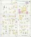 Sanborn Fire Insurance Map from Dixon, Lee County, Illinois. LOC sanborn01827 005-4.jpg