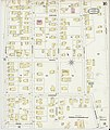 Sanborn Fire Insurance Map from Fitchburg, Worcester County, Massachusetts. LOC sanborn03728 003-16.jpg