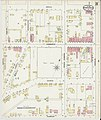 Sanborn Fire Insurance Map from Fredericksburg, Independent Cities, Virginia. LOC sanborn09021 003-3.jpg