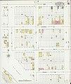 Sanborn Fire Insurance Map from Grand Junction, Mesa County, Colorado. LOC sanborn01007 004-6.jpg