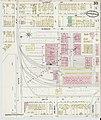 Sanborn Fire Insurance Map from Jeffersonville, Clark County, Indiana. LOC sanborn02374 002-10.jpg