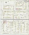 Sanborn Fire Insurance Map from Lansingburg, Rensselaer County, New York. LOC sanborn06030 001-9.jpg