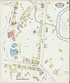Sanborn Fire Insurance Map from Morristown, Morris County, New Jersey. LOC sanborn05559 003-4.jpg