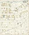 Sanborn Fire Insurance Map from Mount Vernon, Skagit County, Washington. LOC sanborn09252 002-2.jpg