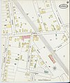 Sanborn Fire Insurance Map from New Rochelle, Westchester County, New York. LOC sanborn06114 002-9.jpg