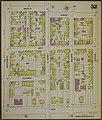 Sanborn Fire Insurance Map from Newark, Essex County, New Jersey. LOC sanborn05571 001-38.jpg