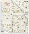 Sanborn Fire Insurance Map from Newark, Licking County, Ohio. LOC sanborn06820 002-2.jpg