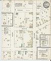 Sanborn Fire Insurance Map from Pembina, Pembina County, North Dakota. LOC sanborn06562 001.jpg