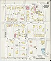 Sanborn Fire Insurance Map from Plainfield, Union and Somerset Counties, New Jersey. LOC sanborn05601 002-10.jpg