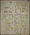 Sanborn Fire Insurance Map from Portland, Cumberland County, Maine. LOC sanborn03527 001-17.jpg