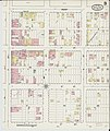 Sanborn Fire Insurance Map from Salida, Chaffee County, Colorado. LOC sanborn01072 004-3.jpg