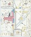 Sanborn Fire Insurance Map from Union City, Branch And Calhoun Counties, Michigan. LOC sanborn04221 005-3.jpg