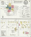 Sanborn Fire Insurance Map from Waseca, Waseca County, Minnesota. LOC sanborn04409 007-1.jpg