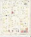 Sanborn Fire Insurance Map from Waukon, Allemakee County, Iowa. LOC sanborn02863 006-4.jpg