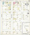 Sanborn Fire Insurance Map from Wellington, Sumner County, Kansas. LOC sanborn03109 003-5.jpg