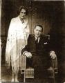 Sandor Marai i Ilona Matzner.png