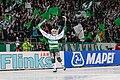 Sandvikens AIK vs Västerås SK 2015-03-14 02.jpg
