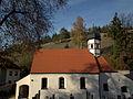 Sankt Cyriakus Largus und Smaragdus - Mühlheim bei Mörnsheim 001.jpg