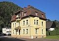 Sankt Katharein an der Laming - Wohnhaus, Untertal 2.JPG