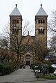 Sankt Michael Kirche, Köln (2).jpg