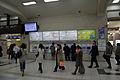 Sannomiya Station 11.jpg