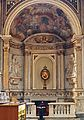 Sant'Agostino Cappella Pio Santa Anna.jpg