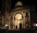Sant'Andrea (Mantova).jpg