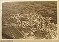 Sant'Antimo, foto aerea (1921).jpg