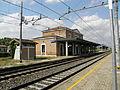 Sant'Elena train station (7).jpg