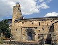 Sant Esteve de Guils de Cerdanya 1.JPG