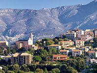 Santa-Reparata-di-Balagna