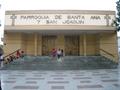 Santa Ana y San Joaquín Málaga-2.png