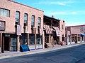 Santa Fe 2-5-2006 - panoramio.jpg