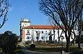 Santa Maria da Feira DSC 0015 (26320645888).jpg