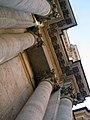 Santa Maria in Campitelli 04.jpg