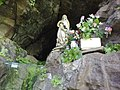 Santa da Pipa - panoramio.jpg