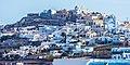 Santorini EM1B8631 (38575586426).jpg